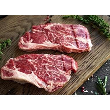 Стейк Чак Ай Ролл (Steak Chuck Eye Roll)