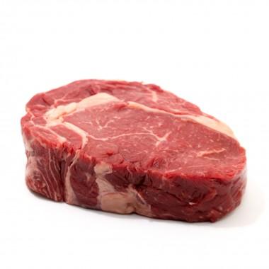 Стейк Рибай (Steak Ribeye) мясной