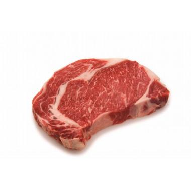 Стейк Рибай (Steak Rib Eye) Dry-Aged Beef 35+