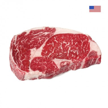 Стейк Рибай (Steak Ribeye) США USDA / Choice