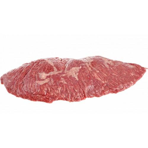 Скерт Стейк Мачете (Skirt Steak Machete)