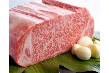 Все Кобе – Вагю, но не все Вагю - Кобе. Японская говядина